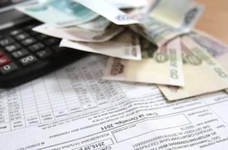 срок давности по взысканию долга по квартплате