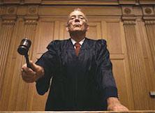 Затягивается судебный процесс что делать