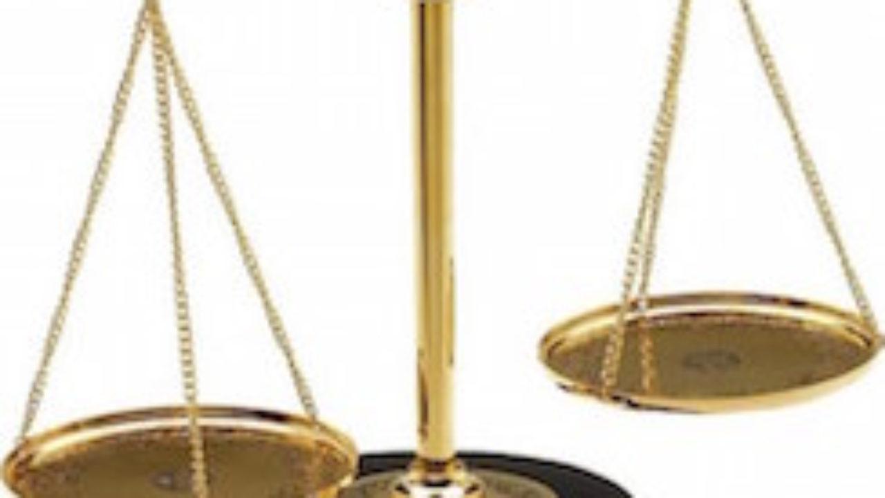 бесплатная юридическая консультация тамбове