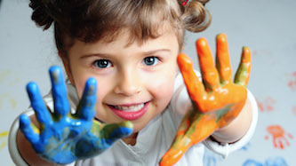Защита прав ребёнка в РФ2
