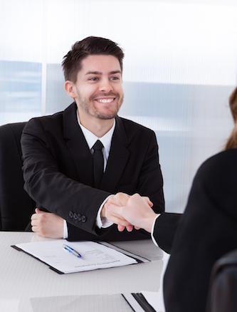 Стать адвокатом с чего начать