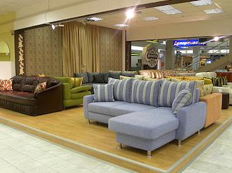 Как вернуть мебель обратно в магазин1