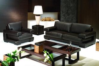 В какой срок можно вернуть мебель