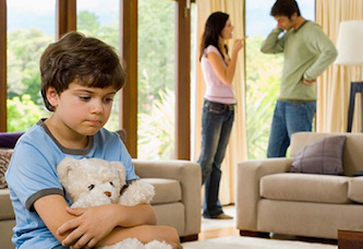 Развод через ЗАГС по обоюдному согласию без детей1