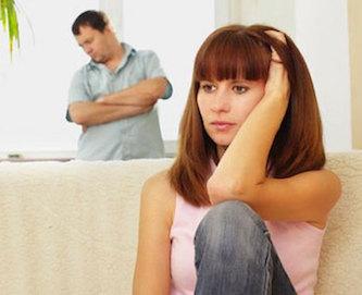 Развод через ЗАГС по обоюдному согласию без детей2