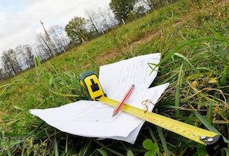 Изображение - Граница земельного участка не установлена что делать granitsa-zemelnogo-uchastka-ne-ustanovlena1