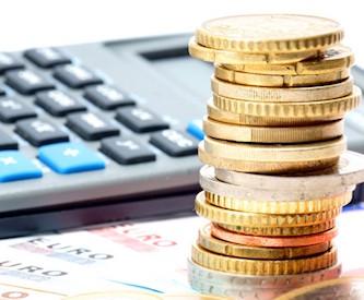 Как рассчитываются проценты за пользование чужими деньгами1