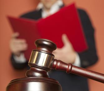 Фальсификация доказательств по гражданскому делу куда жаловаться