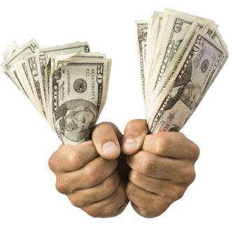В каких случаях списывается долг по кредиту порядок обжалования ооо ареста счета судебными приставами