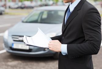 Проверить авто по базе гибдд бесплатно по гос номеру калининград