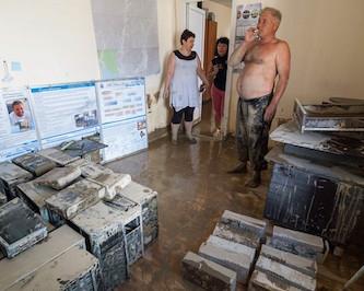 Изображение - Алгоритм действий при затоплении соседей снизу, оценка ущерба Otsenka-ushherba-pri-zatoplenii-sosedei-snizu3