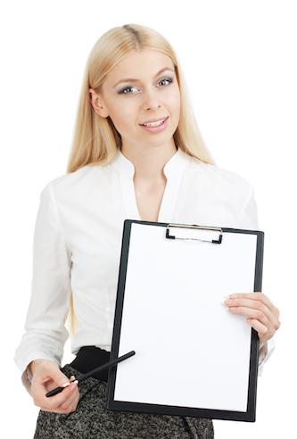 Работодатель меняет график работы
