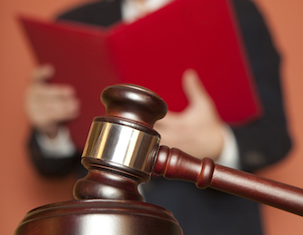 Отказ в возбуждении административного дела гибдд осаго нет