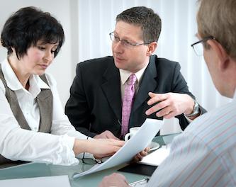 Имеет ли право работодатель заставлять отрабатывать при увольнении