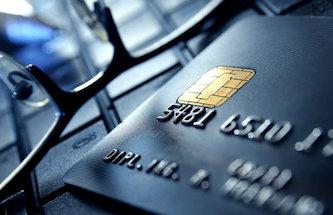 банки которые дают кредит по 2 документам