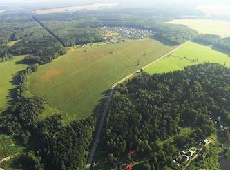Получение земли в собственность в связи с долгим ее использованием