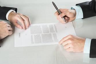 предоставление займа юридическим лицом юридическому лицу