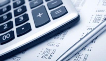 Оспаривание кадастровой стоимости недвижимости для уменьшения налога
