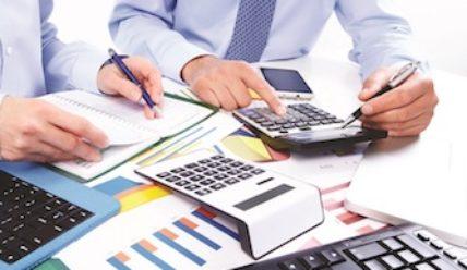 Сроки выплат по налоговому вычету при покупке квартиры
