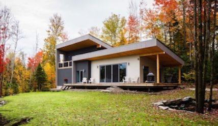Как происходит оформление земли под домом в собственность, если дом уже в собственности?