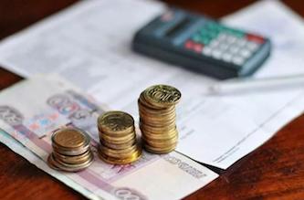 Изображение - Реструктуризация коммунальных долгов Restrukturizatsiya-dolga-po-ZHKH2