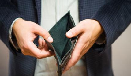 Реструктуризация долга при банкротстве физлица