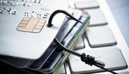 Как оплачивать кредит, если у банка отозвали лицензию?