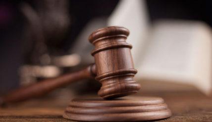 Споры с застройщиками: консультация юриста