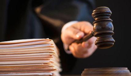 Споры со страховыми компаниями по ОСАГО и КАСКО: помощь юриста