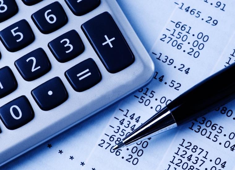 Как узнать задолженность по налогам ип по инн онлайн без регистрации бесплатно