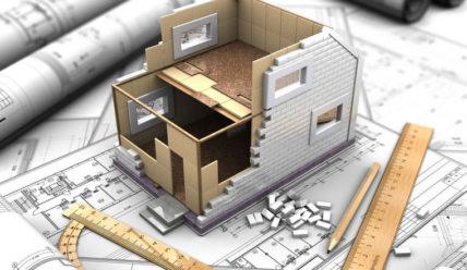 Как перевести жилое помещения в нежилое?