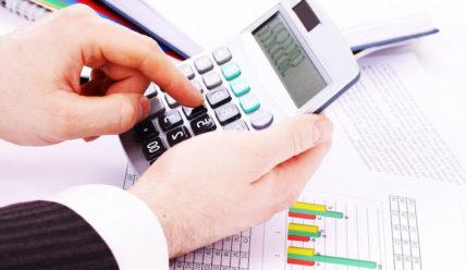Как узнать задолженность по кредиту по фамилии и дате рождения?