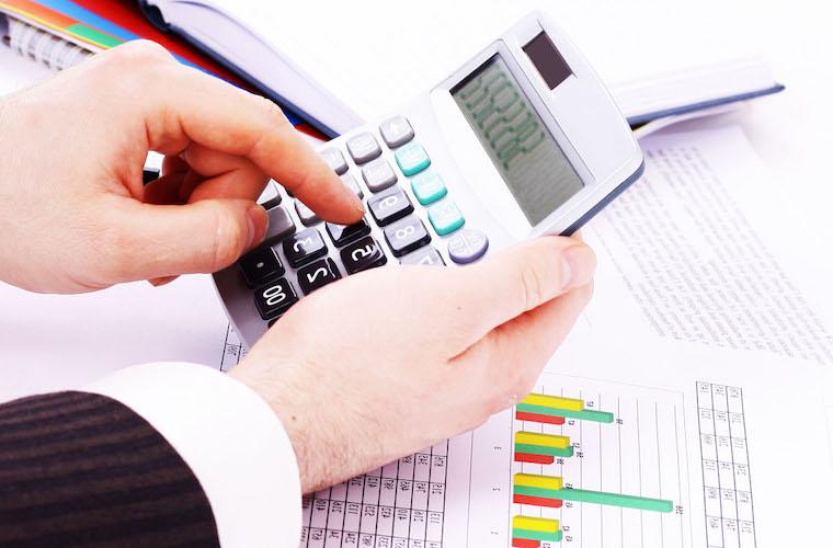 Подскажите как узнать свою задолженность