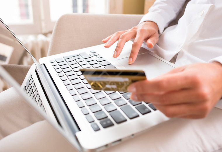 кредитный калькулятор онлайн ренессанс