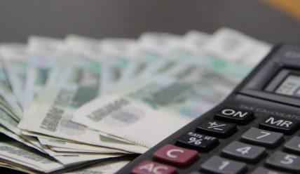 Взыскание долга по расписке с физического лица