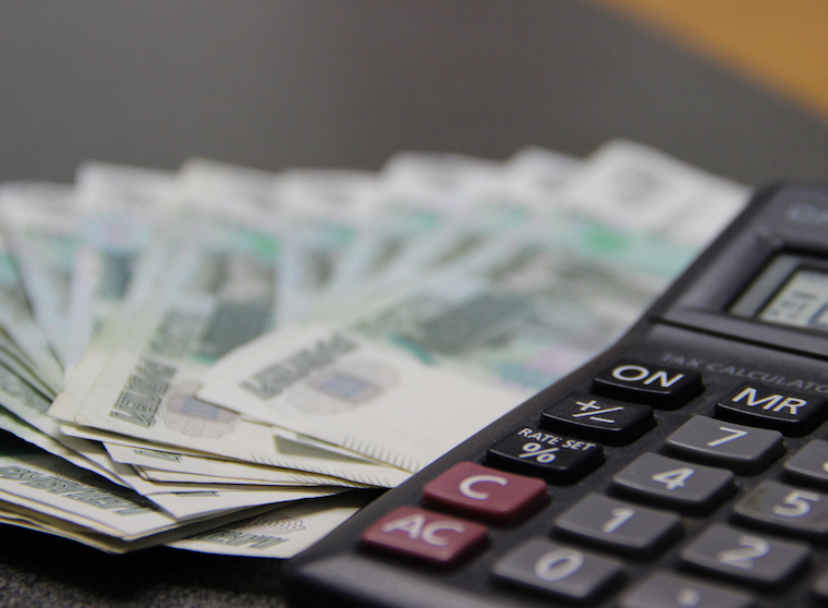 Изображение - Как взыскать долг по расписке с физического лица Vzyskanie-dolga-po-raspiske-s-fizicheskogo-litsa2