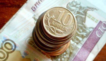 Как выплачиваются алименты на 2 детей от разных браков?