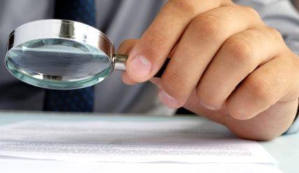 Необходимо ли нотариальное согласие супруга на покупку квартиры?