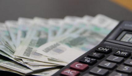 Как заставить платить должника по исполнительному листу?