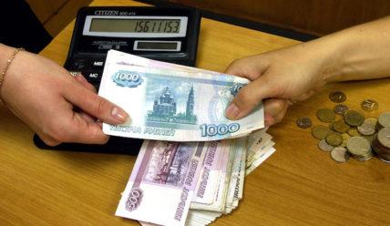 Как вернуть деньги, которые дал в долг без расписки?
