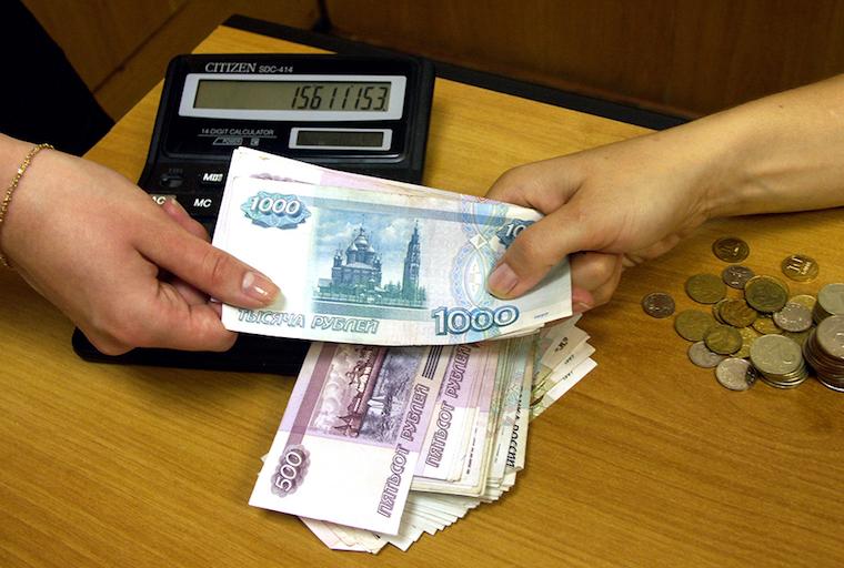 Изображение - Как брать деньги в долг на билайне Kak-vernut-dengi-kotorye-dal-v-dolg-bez-raspiski2