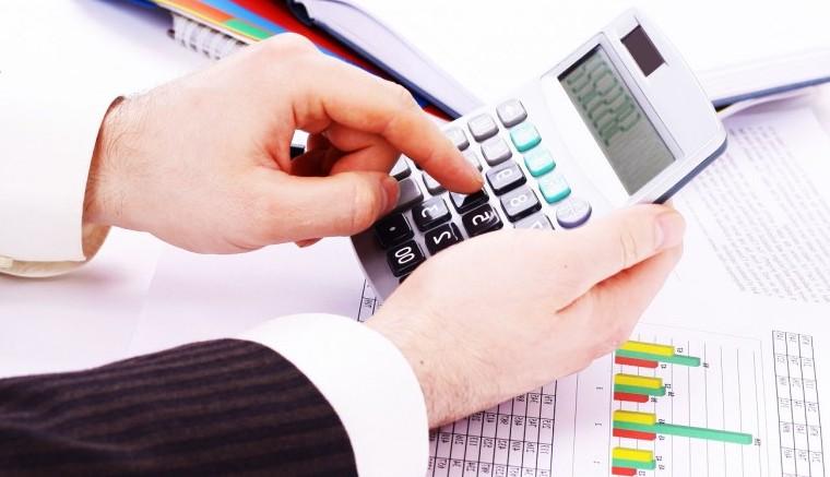 нечем платить микрозаймы что делать что будет росбанк рефинансирование кредитов других банков условия