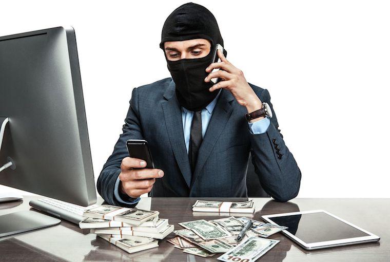 кредит должник третьи лица