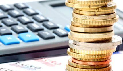 Как вернуть долг по расписке, если должник не хочет отдавать?