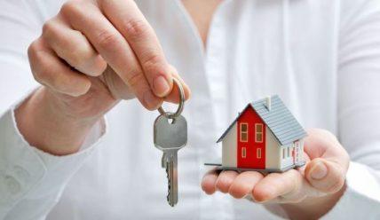 Как оспорить завещание на квартиру прямому наследнику?