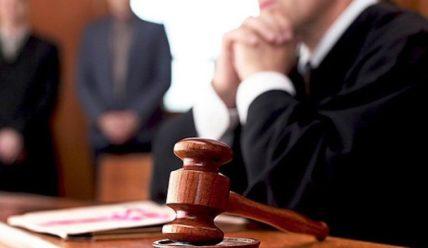 Консультация адвоката по гражданским делам