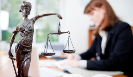 Консультация адвоката по медицинским вопросам