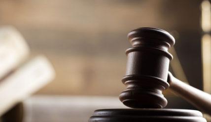 Дача ложных показаний по уголовному делу (ст. 307 УК РФ)