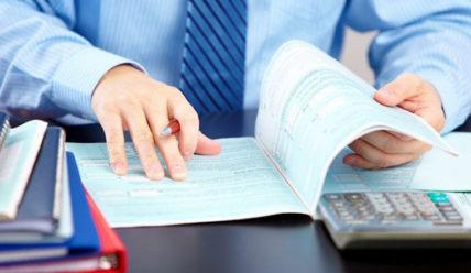 Документы необходимые в суд для развода