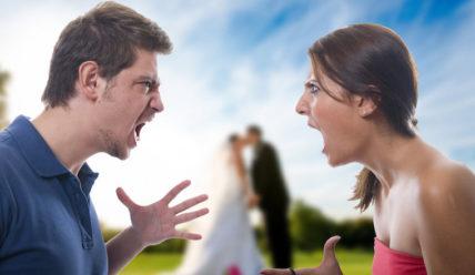 Делится ли имущество приобретенное до брака при разводе?
